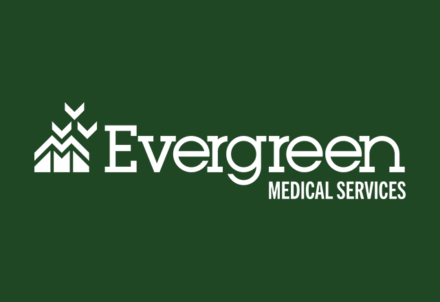 Important COVID-19 Policy from Evergreen Medical